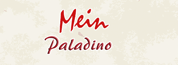 Mein_Paladino_Page